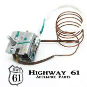 98003984 Whirlpool Kenmore Roper Oven Thermostat