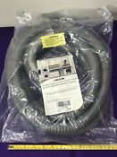 Hosom Heavy Duty Washing Machine Drain Hose 12 Washer Discharge Extension