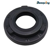 Wh02x10383 Washer Tub Seal Replacement Part For Ge Hotpoint Wh02x10032 Wh02x1196