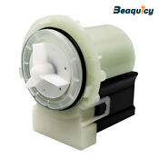 8181684 Drain Pump Motor Replace Part For Whirlpool 280187 Washers By Beaquicy