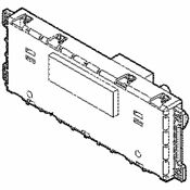 Frigidaire 316462810 Wall Oven Control Board Genuine Oem Part