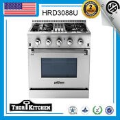 30 Gas Stoves Gas Cooktop 4 Burners Built In Stove Kitchen Ng Lpg Electric Oven