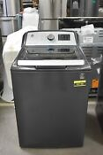 Ge Gtw725bpndg 27 Diamond Gray Top Load Washer Nob 92146 Hrt