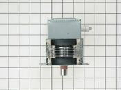 Ge Wb27x10927 Microwave Magnetron Genuine Oem Part