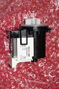 4681ea2001t Washer Drain Pump Motor Oem Replacement For Lg Washing Machine