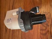 Kenmore Dishwasher Motor Pump Wpw10510667