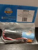 Erp410 Relay Power Start 1 4 1 3 Hp 120v Replacement For Rco410 Hs410 Wrx 4