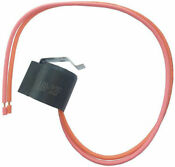Wr50x122 Refrigerator Defrost Thermostat For Ge 36359575991 Ap2071262 Ps303471