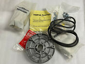 Oem Speedqueen Washer Hub And Seal Kit 766p3a See Description