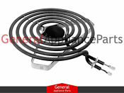 Amana Jenn Air Caloric Range Cooktop Stove 8 Heavy Duty Burner Element 31734606