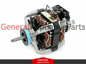 Whirlpool Kenmore Dryer Motor 3390033 339088 3391886 3391887 3391888 3392857
