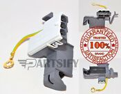 New 8318084 Ap3180933 Ps886960 Washer Door Lid Switch For Whirlpool Roper