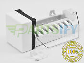 New Ap4135008 Refrigerator Ice Maker Modular Style For Amana Maytag