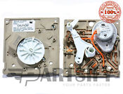 New 626662 Ice Maker Module Control Motor Fits All Icemaker Models