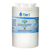 Fits Amana 12527304 Wf401 Comparable Refrigerator Water Filter