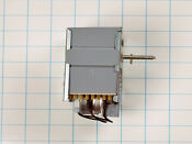 Wp22001026 Whirlpool Kenmore Maytag Washing Machine Timer Control New Oem