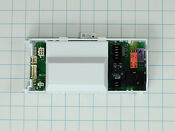 W10174746 New Whirlpool Dryer Electronic Control Board Genuine Oem New In Box