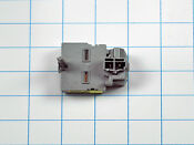 W10189190 New Whirlpool Refrigerator Start Relay Overload Genuine Oem Fsp