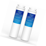 Ecoaqua Eff 6007a Replacement For Maytag Ukf 8001 2 Pack