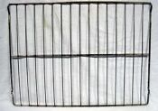 Ge Electric Range Oven Rack 18 X 24 1 8 Pn Wb48t10011 L23351