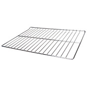 Replacment Oven Rack For Ge Wb48t10095 Wb48k5019 Wb48k4 Erwb48t10095