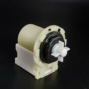 New Washer Drain Pump For Kenmore Whirlpool 8540024 W10130913 W10117829