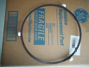 New Microwave Turntable Support Ge Part Wb06x10422