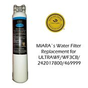 Ultrawf Kenmore 469999 Wf3cb Water Filter Many More