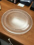 Samsung Microwave Cooking Tray Part De74 00024a 10 3 4