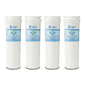 836848 836860 Fisher Paykel Replacement Refrigerator Filter 4 Pack By Ti