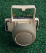 Kenmore Whirlpool Roper Dryer Start Switch With Knob Fsp 3977456