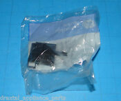 Wh12x10509 New Genuine Oen Ge Washer Dryer Selector Switch Free Shipping