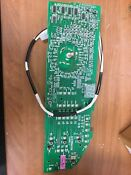 Whirlpool Washer Control Board Part 8564288 Rev A Wp8564288 856