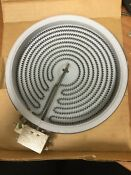 Surface Element For Whirlpool Oven Range W10242957