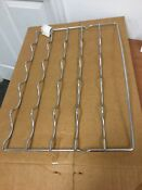 Ge Wine Cooler Wire Wine Shelf Rack 16 7 8 X11 Wr71x10713