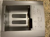 Whirlpool Ice Water Dispenser 2305490us