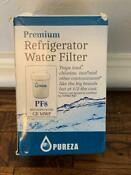 Pureza Pf8 Water Filter Replacement For Ge Mwf 46 9991 Smartwater 2pk