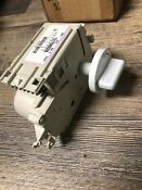 Frigidaire Ge Washer Timer 131758600 131758600b Also Wh12x10164
