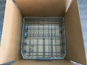 Thermador Bosch Dishwasher Lower Rack Part 00249276 For Model Dwhd630gcm 63