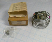 New Vintage Frigidaire Refrigerator Thermostat Cold Control 9948320 3art5aw8