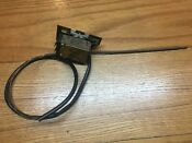 Ge General Electric Hotpoint Range Oven Thermostat Wb20x5071 164d3084p001