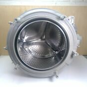 Electrolux Washer Tub Assembly Complete Inner Outer 348416840 Ps11700091 Ap59
