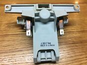 Maytag Dishwasher Door Handle Latch Switch Assembly Wpw10130695 Whirlpool