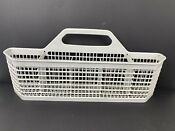 Ge Dishwasher Silverware Utensil Basket Part 165d5535 Gld5600r00cc