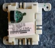 Kenmore Electrolux Washer And Dryer Combo Control Board Part El 137332801d