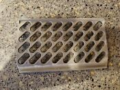 Dishwasher Utensil Basket Cover 8519663 Kitchenaid Whirlpool