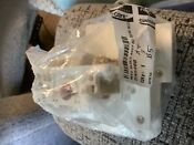 Fisher And Paykel Range Selector Switch 245468
