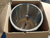 New Samsung Clothes Dryer Drum Ass Dc97 14849h Replaces Dc97 10355c No Shiping