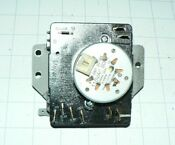 W10186032 Whirlpool Maytag Amana Sears Kenmore Dryer Timer Genuine Oem Part