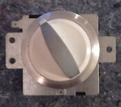 Whirlpool Kenmore Amana And Others Dryer Timer With Knob Fsp Part No 8299778